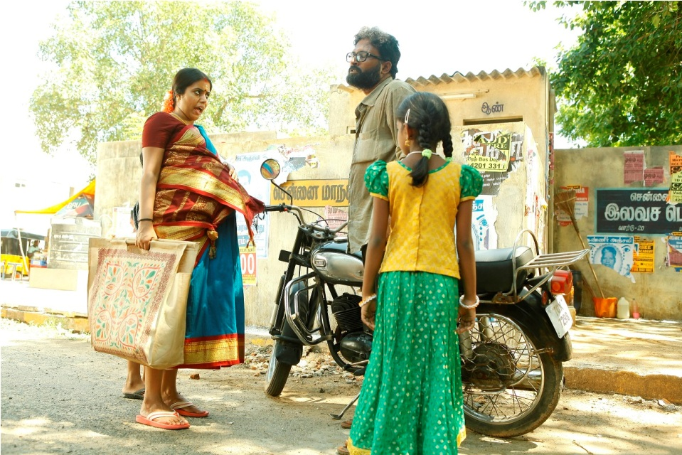 savarakkathi movie stills 05 Savarakkathi Movie Stills And News