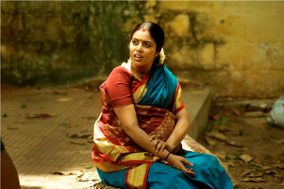 savarakkathi movie stills 06 Savarakkathi Movie Stills And News