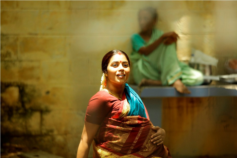 savarakkathi movie stills 07 Savarakkathi Movie Stills And News