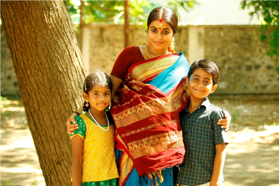 savarakkathi movie stills 08 Savarakkathi Movie Stills And News