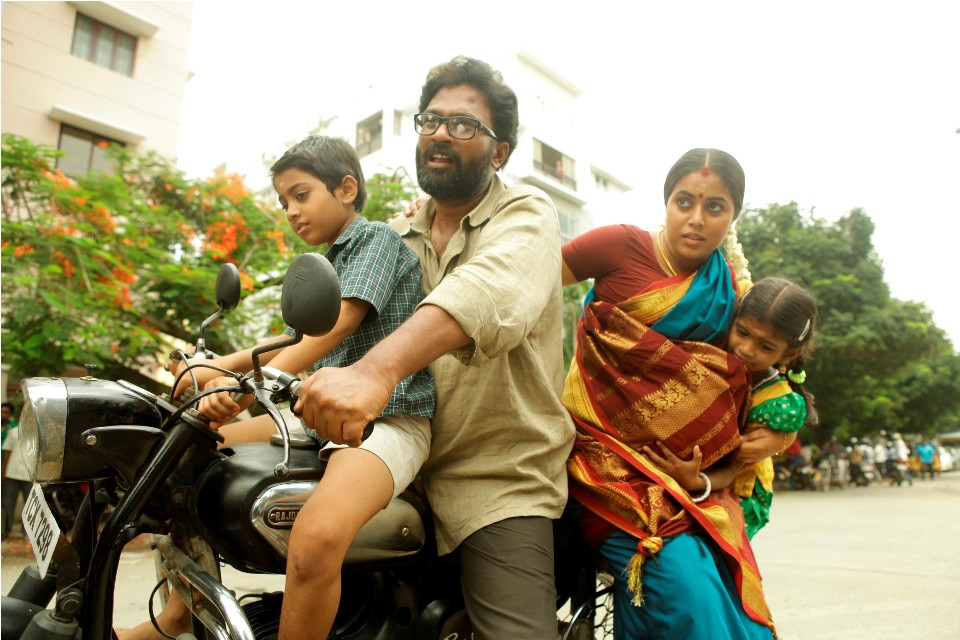 savarakkathi movie stills 09 Savarakkathi Movie Stills And News