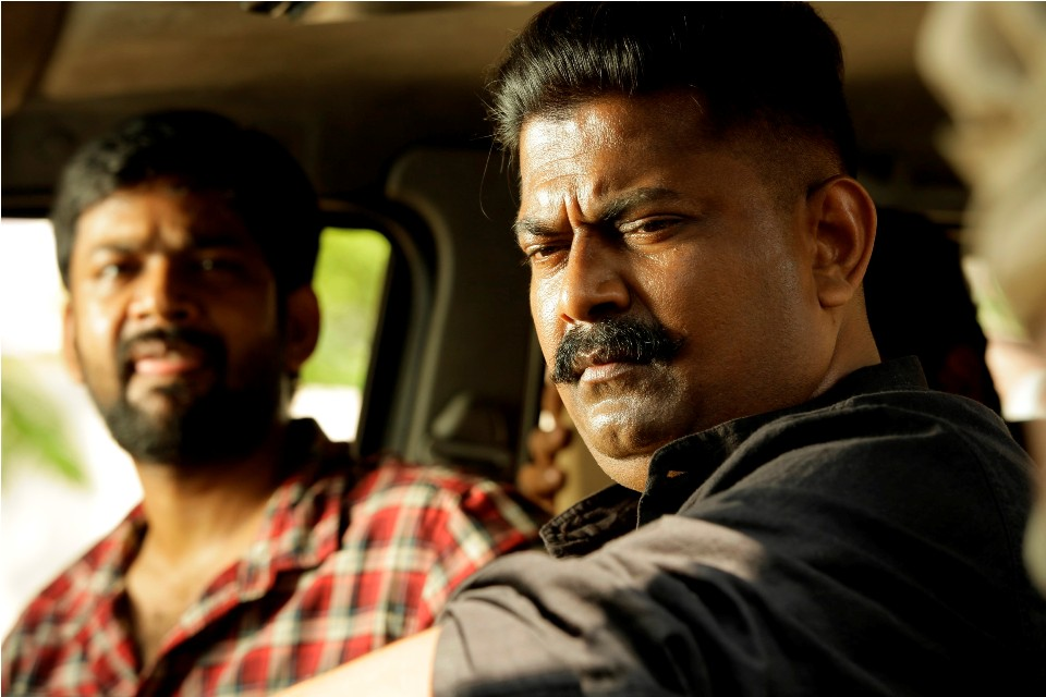 savarakkathi movie stills 10 Savarakkathi Movie Stills And News
