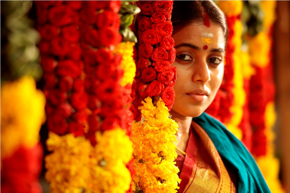savarakkathi movie stills 11 Savarakkathi Movie Stills And News