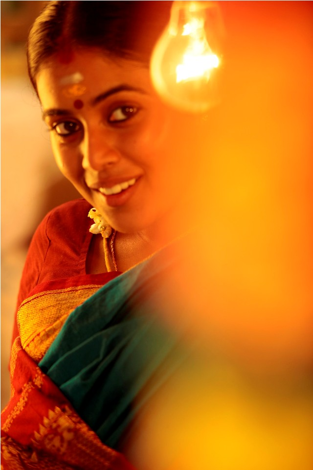 savarakkathi movie stills 12 Savarakkathi Movie Stills And News