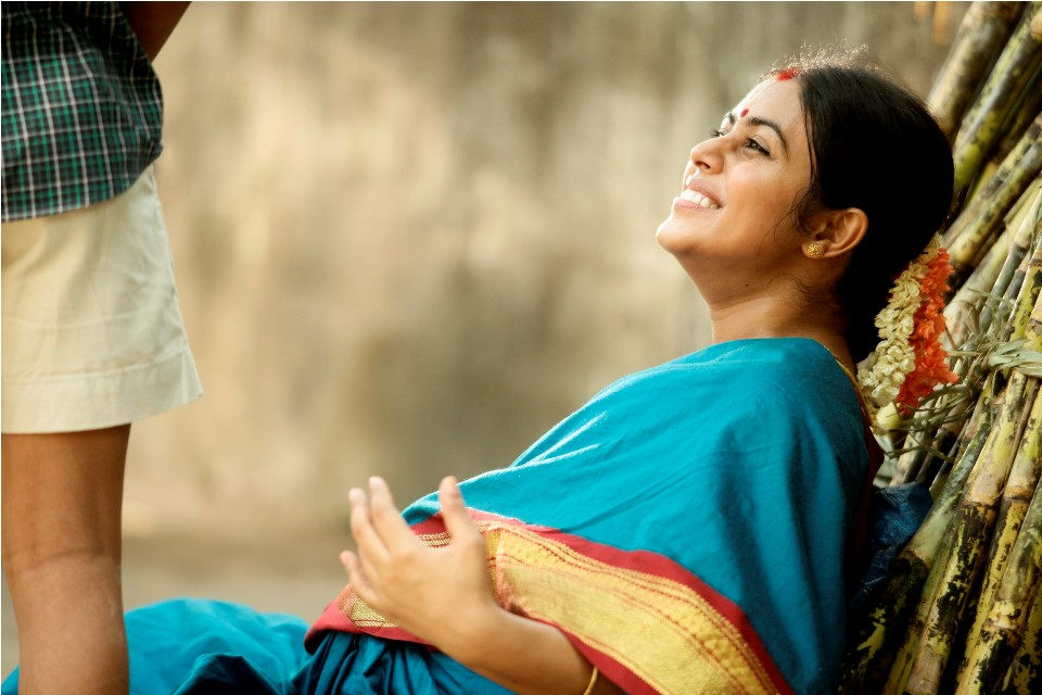 savarakkathi movie stills 14 Savarakkathi Movie Stills And News