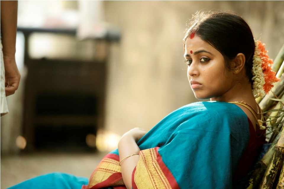 savarakkathi movie stills 15 Savarakkathi Movie Stills And News