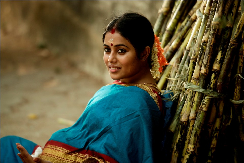 savarakkathi movie stills 16 Savarakkathi Movie Stills And News