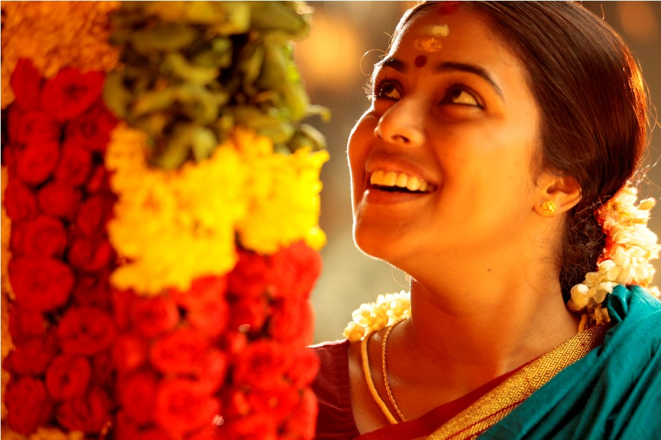 savarakkathi movie stills 24 Savarakkathi Movie Stills And News