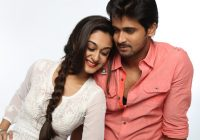 sollivida_movie_Stills_latest_6