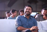 thaana_serndha_kootam_success_meet_35