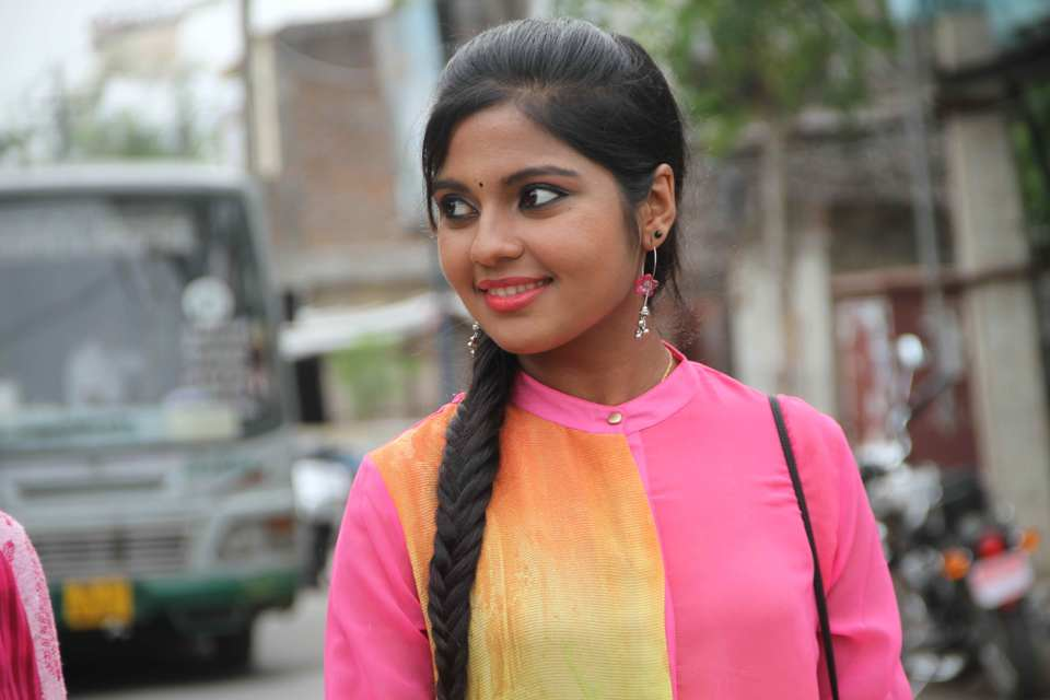 visiri movie heroine remona stephney 4 Visiri Movie New Stills And News