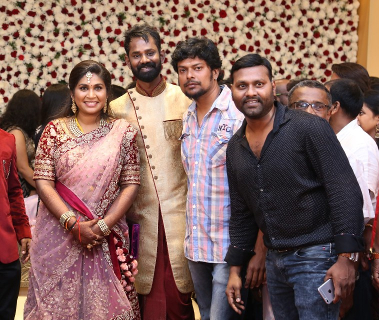 actor_ramesh_thilak_wedding_photos_01