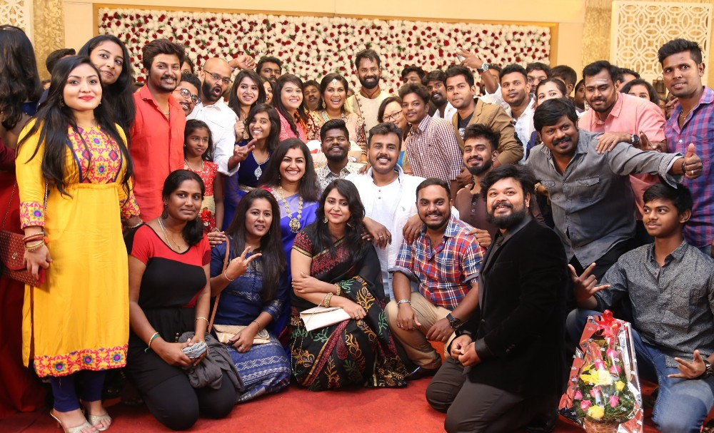 actor_ramesh_thilak_wedding_photos_02