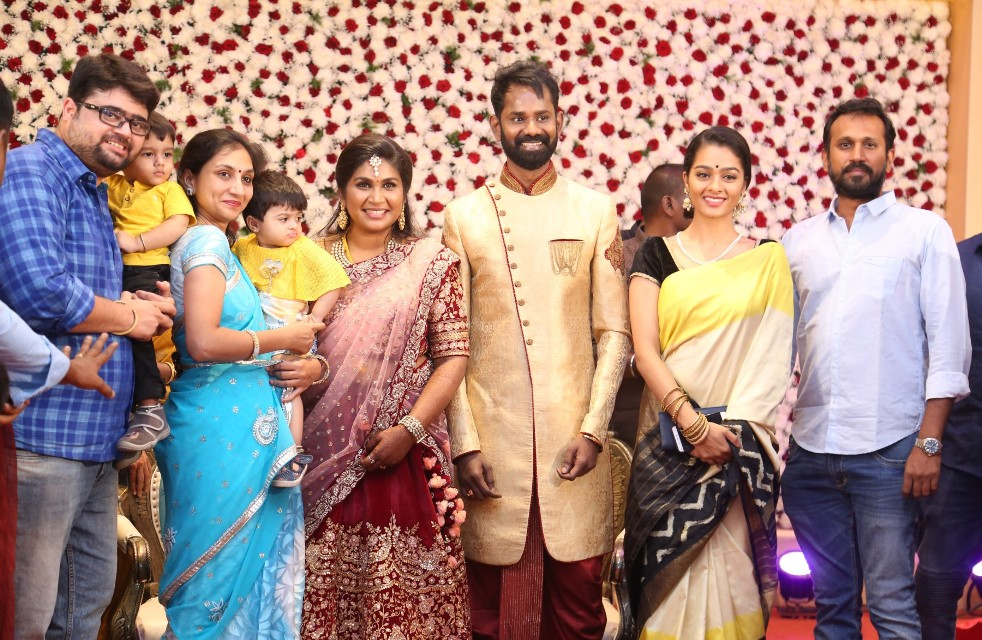 actor_ramesh_thilak_wedding_photos_03