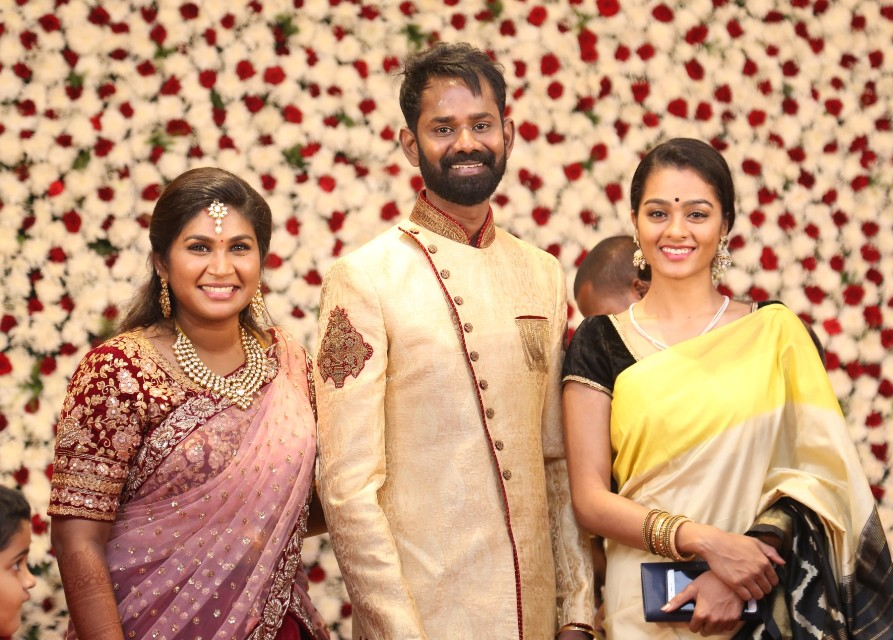 actor_ramesh_thilak_wedding_photos_04