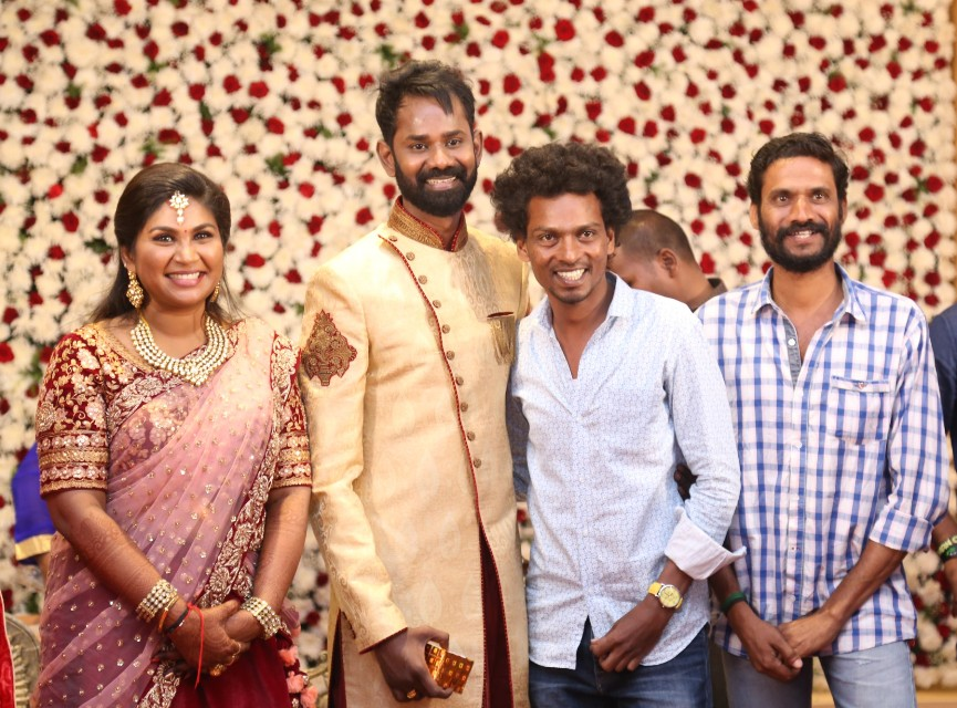 actor_ramesh_thilak_wedding_photos_05