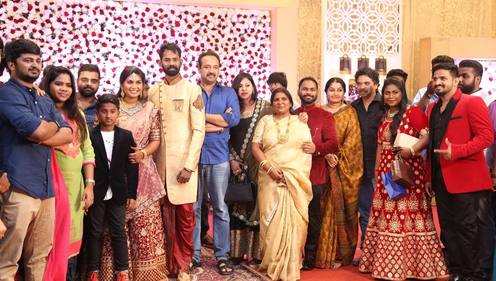 actor_ramesh_thilak_wedding_photos_06