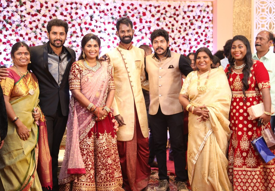 actor_ramesh_thilak_wedding_photos_07