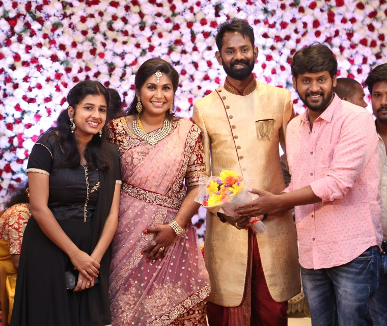 actor_ramesh_thilak_wedding_photos_08