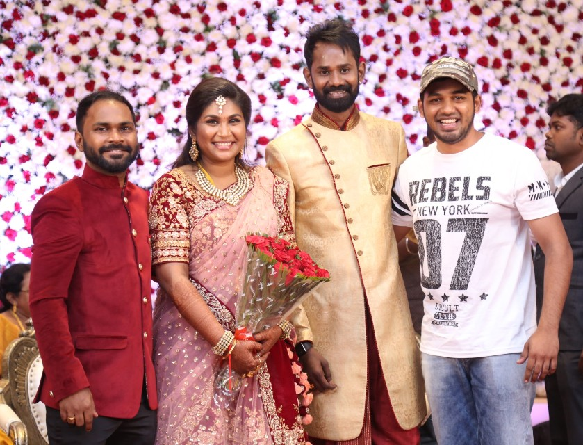 actor_ramesh_thilak_wedding_photos_09