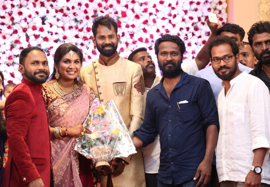 actor_ramesh_thilak_wedding_photos_1