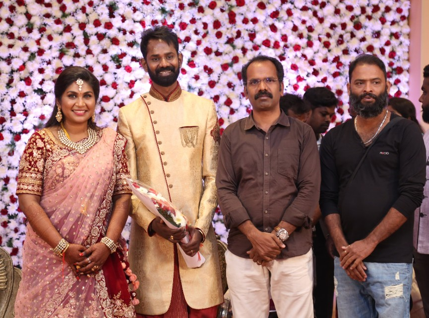 actor_ramesh_thilak_wedding_photos_10