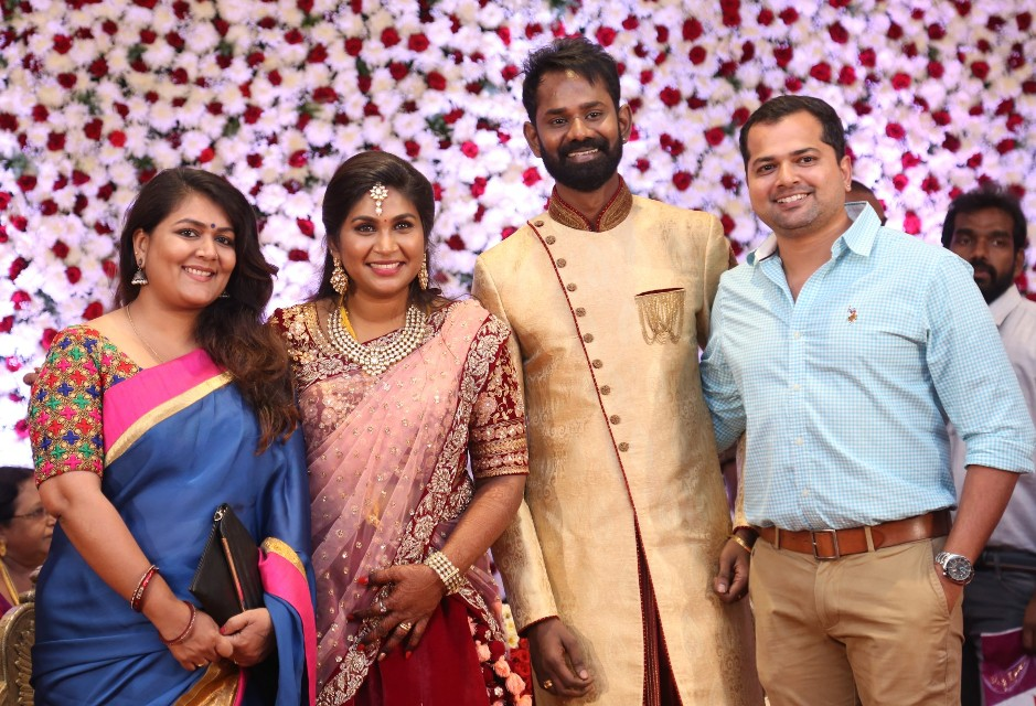 actor_ramesh_thilak_wedding_photos_11
