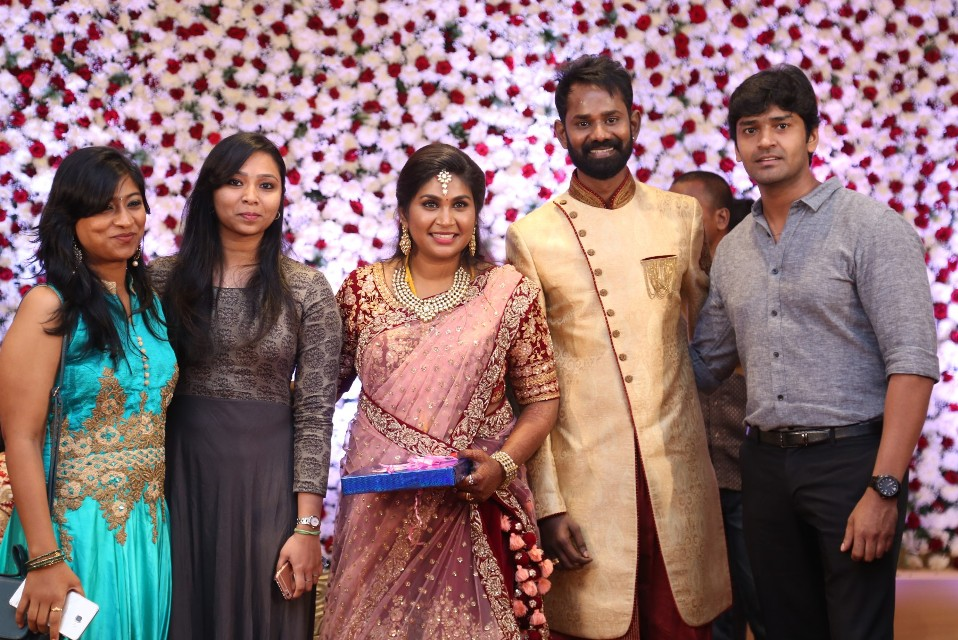 actor_ramesh_thilak_wedding_photos_12
