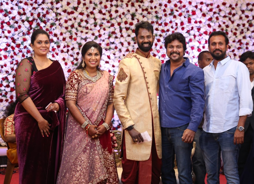 actor_ramesh_thilak_wedding_photos_13