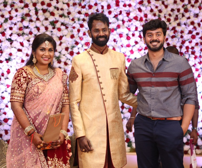 actor_ramesh_thilak_wedding_photos_14
