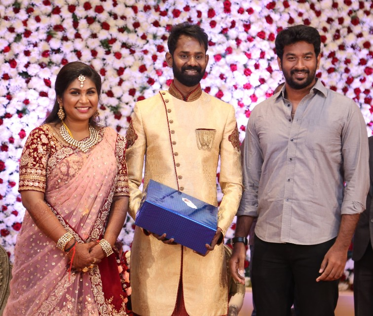 actor_ramesh_thilak_wedding_photos_15