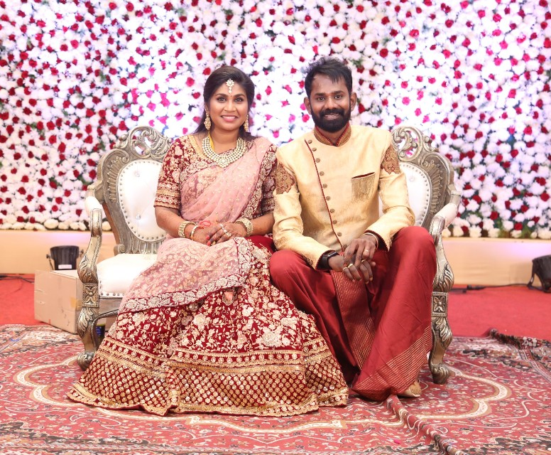 actor_ramesh_thilak_wedding_photos_16
