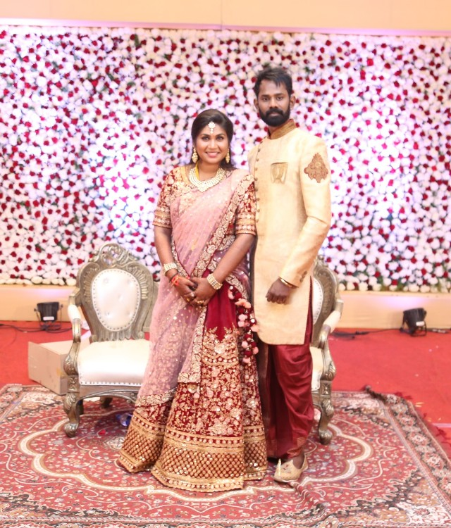 actor_ramesh_thilak_wedding_photos_17