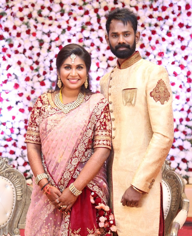 actor_ramesh_thilak_wedding_photos_18