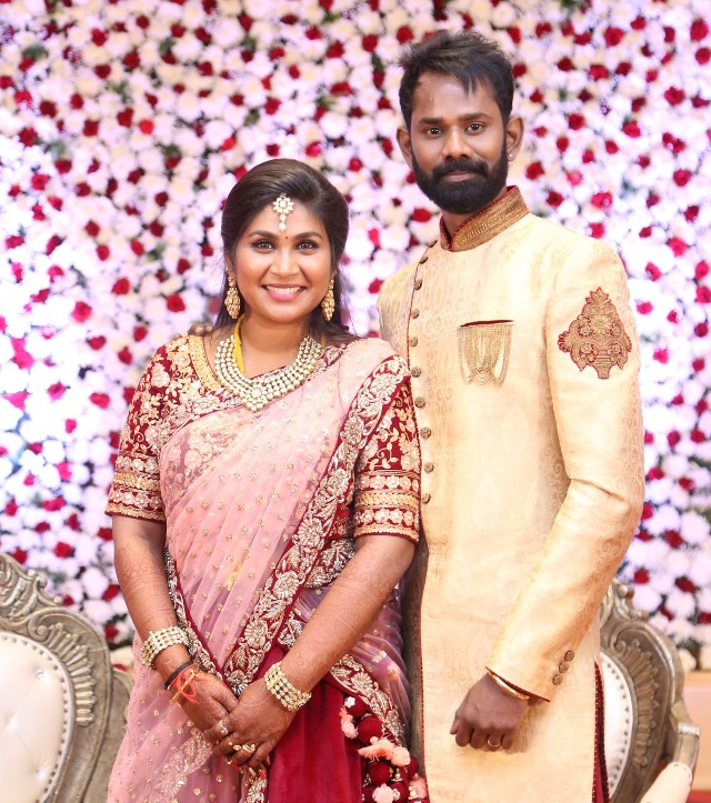 actor_ramesh_thilak_wedding_photos_19