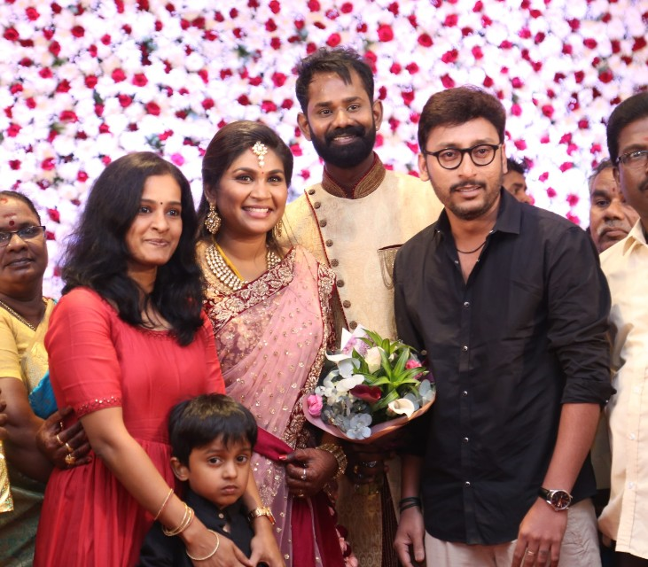 actor_ramesh_thilak_wedding_photos_2