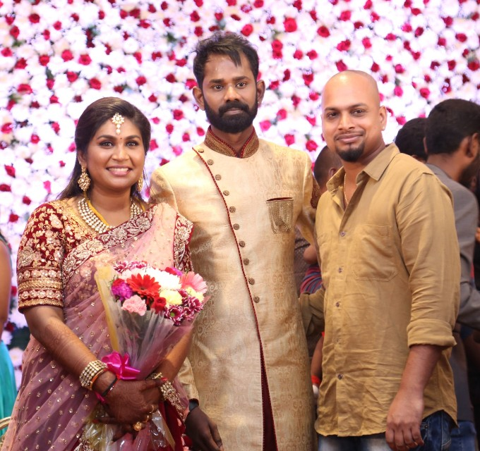 actor_ramesh_thilak_wedding_photos_3