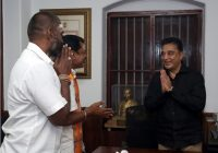 arjun_sampath_meets_kamal_hassan_2