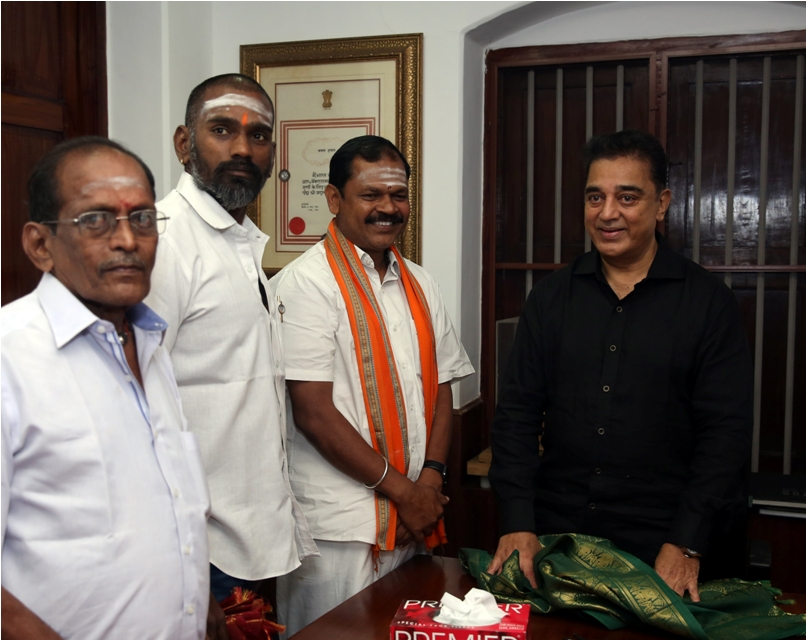 arjun_sampath_meets_kamal_hassan_4