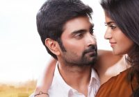 boomerang_tamil_movie_stills_atharva_murali_2