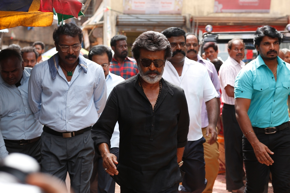 kaala_movie_stills_hd_rajinikanth_1