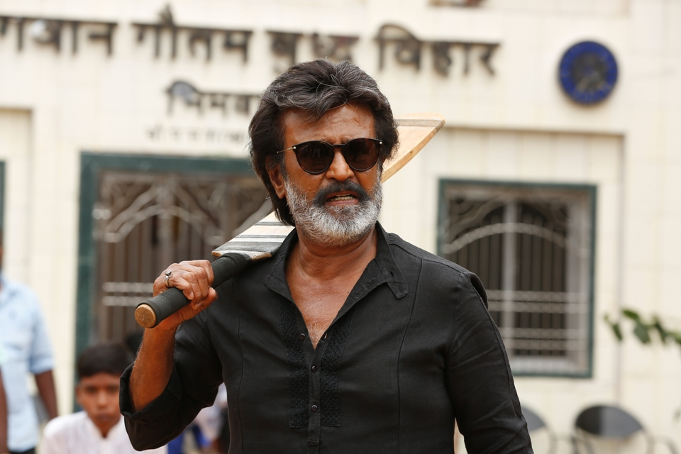 kaala_movie_stills_hd_rajinikanth_2