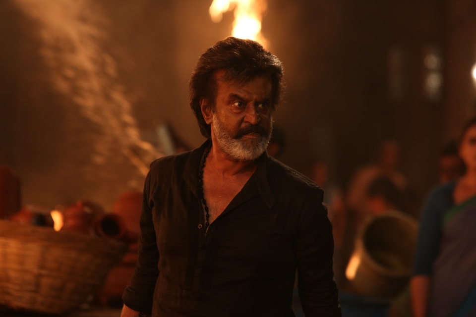 kaala_movie_stills_hd_rajinikanth_3