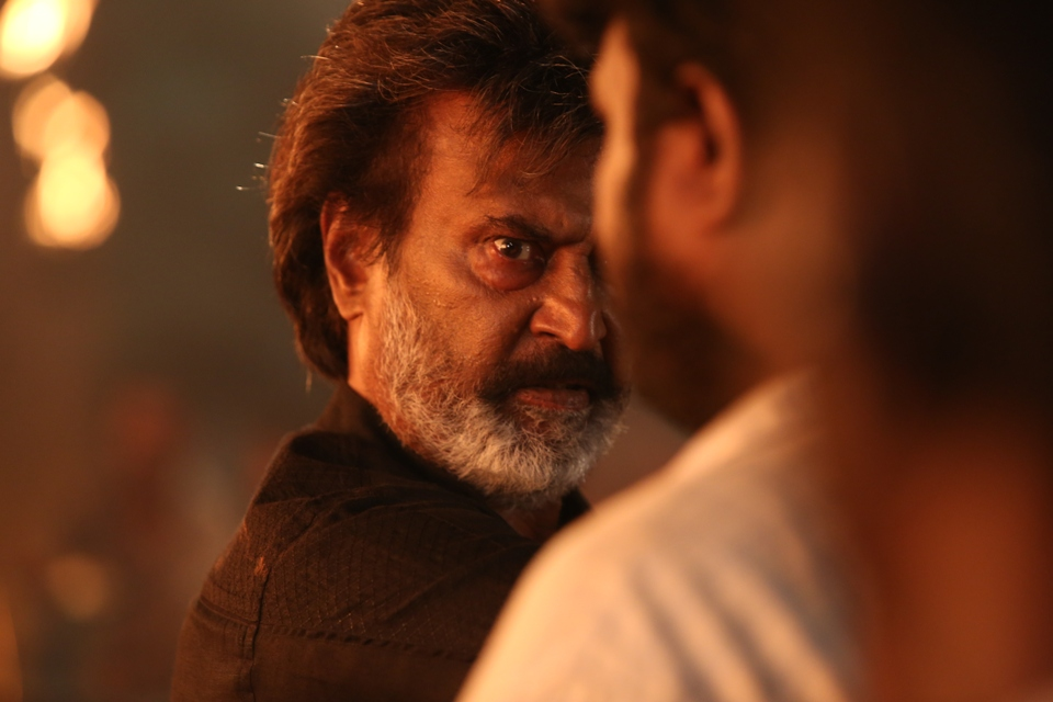 kaala_movie_stills_hd_rajinikanth_4