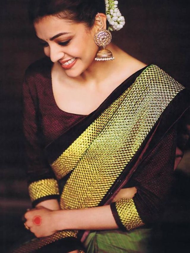kajal_agarwal_latest_photoshoot_hd_6
