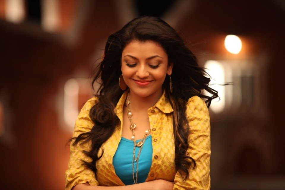 kajal_agarwal_latest_photoshoot_hd_9