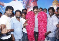 siva_karthikeyan_birthday_special_photos_02