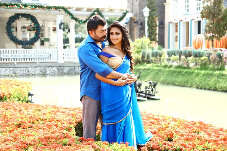 baskar_oru_rascal_movie_stills_1