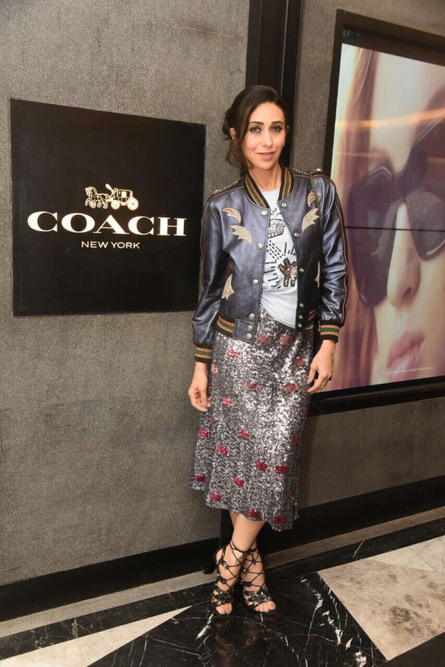 karishma_kapoor_latest_photo_chennai_1
