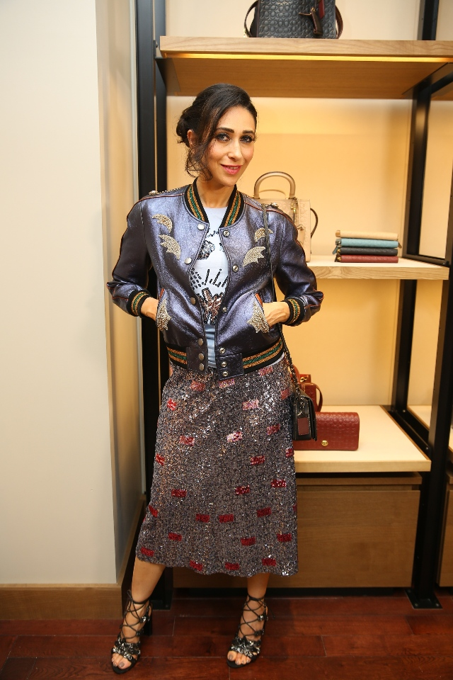 karishma_kapoor_latest_photo_chennai_2